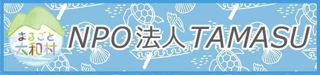 まるごと大和村(TAMASU)